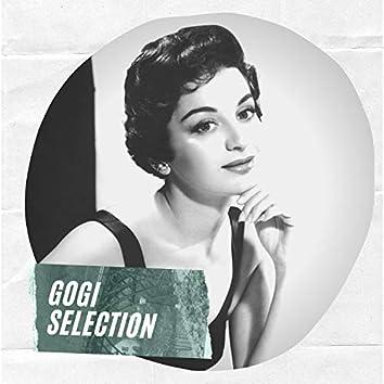 Gogi Selection