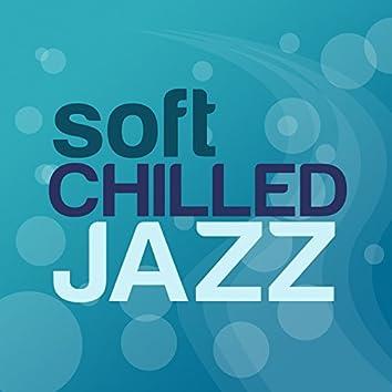 Soft Chilled Jazz