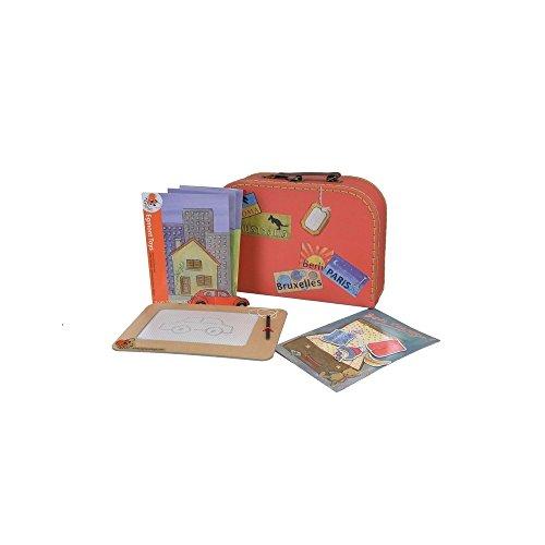Egmont Toys Bon Voyage koffer