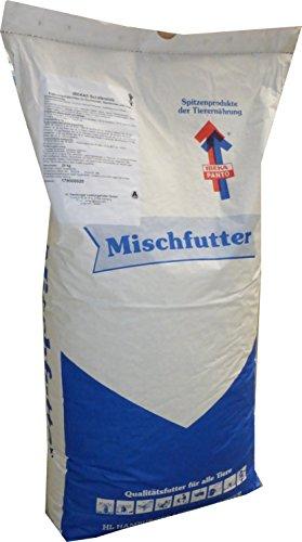 Panto Schaffutter, Schäferstolz (3mm Pellet) 25 kg, 1er Pack (1 x 25 kg)