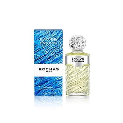 Rochas Agua de perfume