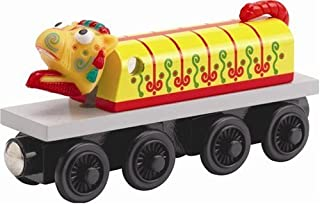 Learning Curve Thomas & Friends Wooden Railway - Chinese Dragon