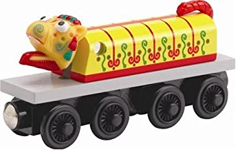 Best thomas the tank chinese dragon Reviews