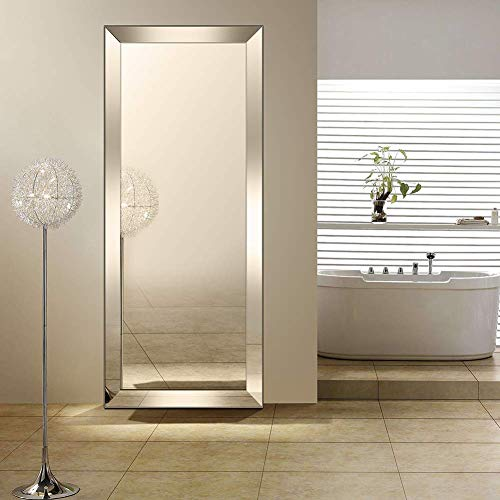 Openuye Full Length Mirror, 70