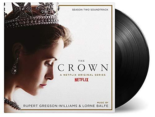 Crown Season 2-HQ