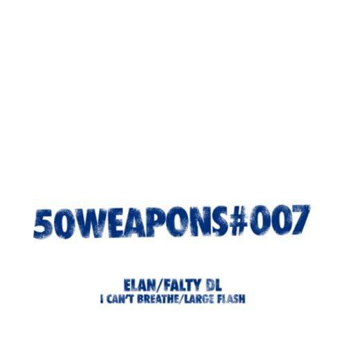 Elan & Falty DL