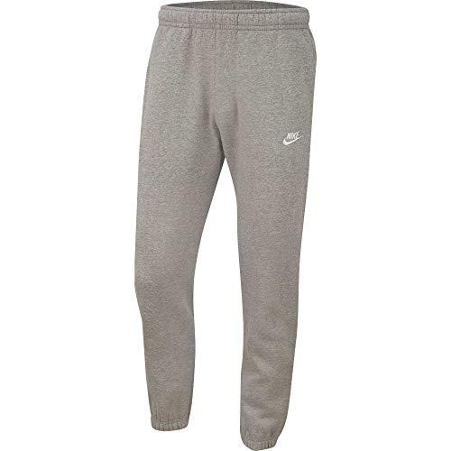 Nike Sportswear Club Fleece broek voor heren