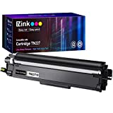 E-Z Ink (TM) with Chip Compatible Toner Cartridge Replacement for Brother TN227 TN-227 TN227bk TN223bk TN223 use with MFC-L3770CDW MFC-L3750CDW HL-L3230CDW HL-L3290CDW HL-L3210CW MFC-L3710CW (1 Black)