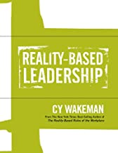 Best reality based leadership self assessment Reviews