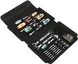 Wera 4135927 Kit Manutenzione