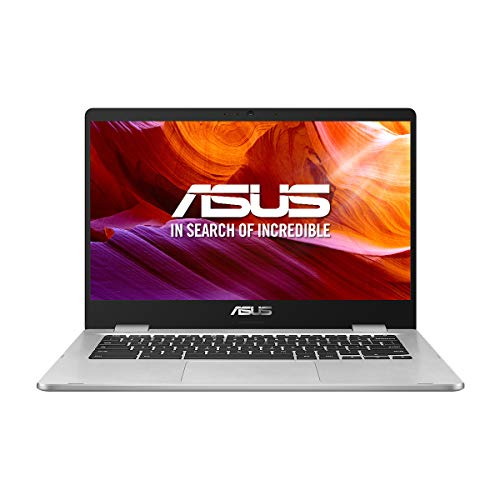 Macbook Air 2020 I3 Marca ASUS