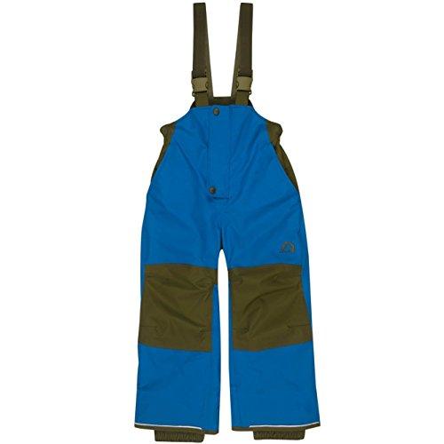 Finkid Toope, 110/120 Kinder, Seaport/Beech