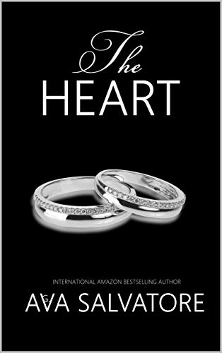 The Heart (The Wolf King Livro 3)