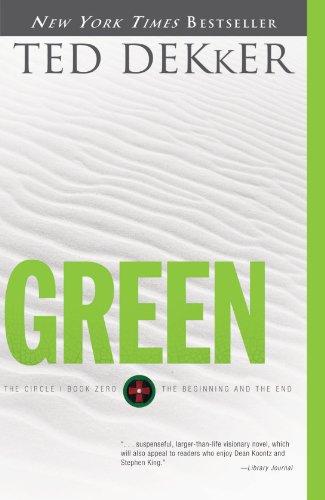 green circle lidl