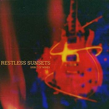 Restless Sunsets