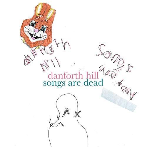 Danforth Hill