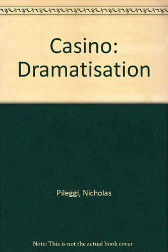 Dramatisation (Casino)の詳細を見る