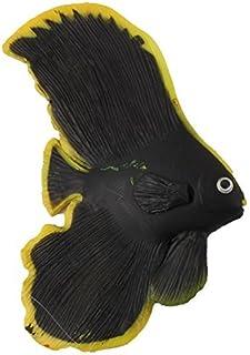 Amazon.com: juguetes de peces: Pet Supplies