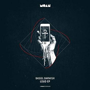 Loud EP