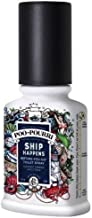product image for Poo-Pourri Before-You-Go Toilet Spray 2-Ounce Bottle, Ship Happens