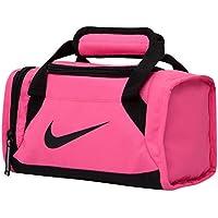 Nike Brasilia Fuel Pack Lunch Bag (5 color options)