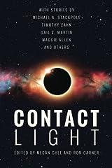 Contact Light Paperback