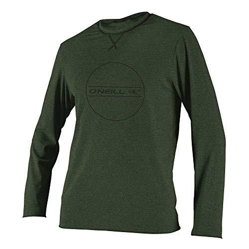 O'Neill Wetsuits Boys' Outdoor Recreation Clothing - Best Reviews Tips