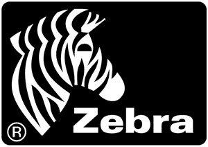 Zebra Z-Perform 1000T - Rollo de etiquetas (papel normal, 152 x 102 mm)
