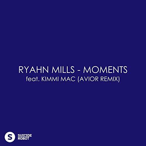 Ryahn Mills