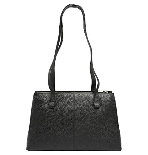 Voi Shopper NISA schwarz one-size
