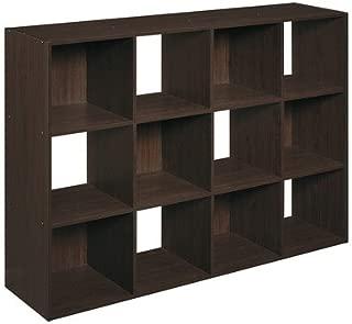 Cubeicals 35