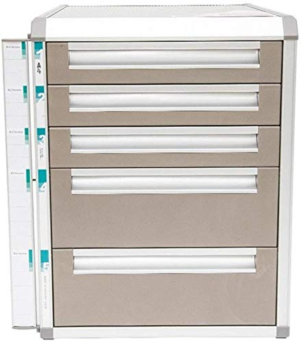 File cabinets Flat File Cabinet stationery Mesh Magazine Rack Desktop Office Filing Cabinets Filing Cabinets Low Cabinets With Locks Financial Cabinets for the office Multipurpose bookcase