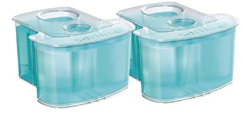 Philips jc302/50cartucho de limpieza