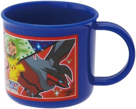 1 気質アップ X Pokémon XY Mug Kids Import お見舞い for Japan