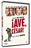 ¡Ave, César! [DVD]