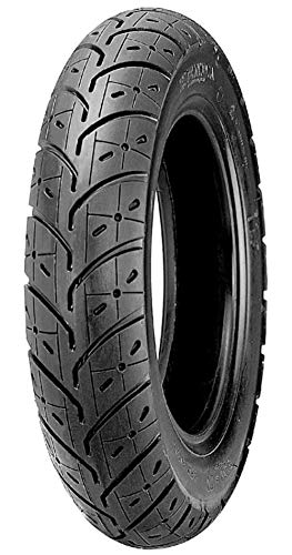 Best Bargain Kenda K329 Touring Scooter Tire - 140/90-10 TL 106320Z3