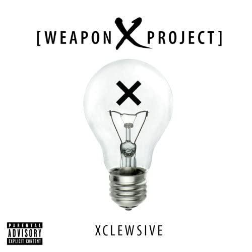 XcLewsive