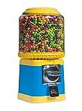 Gumball Machine Price