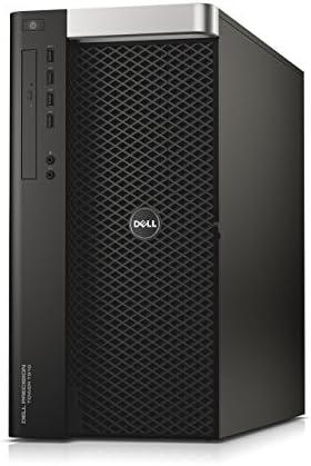 Dell Precision T7910 Workstation Quantity Max 52% OFF limited 2X 3.4GHz E5-2643 Intel Xeon V3