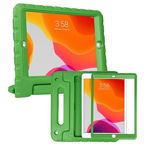 HDE iPad 8th Generation Case for Ki…