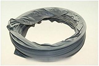 Siemens – Tubo corrugado flexible para campana Siemens: Amazon.es: Hogar