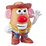Potato Head- Mr Potato Toy Story Woody (Hasbro E3727ES0)...