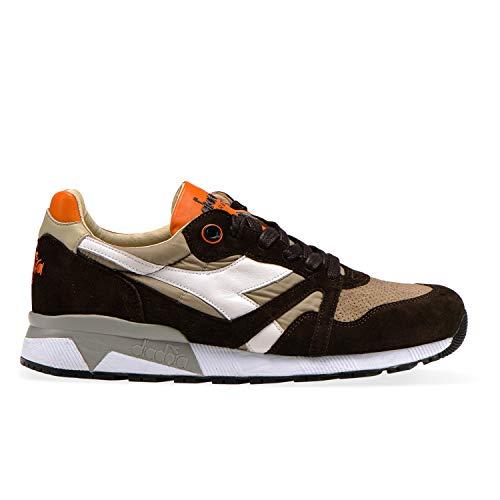 Diadora Heritage - Sneakers N9000 H S SW per Uomo (EU 45)