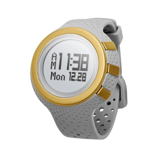 Montre Ssmart Outdoor - Or/Gris - RA900_G - Oregon Scientific