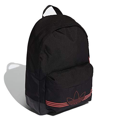adidas Men Spirit Bp Bags Black, NS