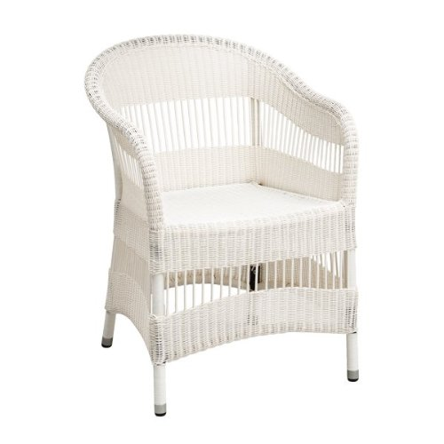 ikea krzesła barowe