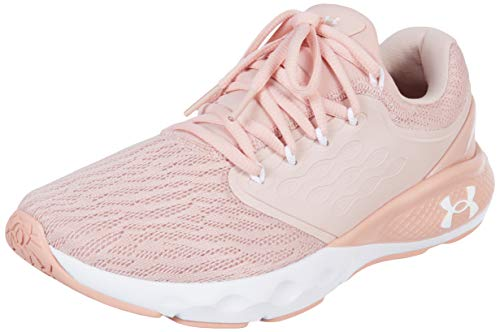 Under Armour Mujer 3023565-601_38 Running Shoes Pink EU