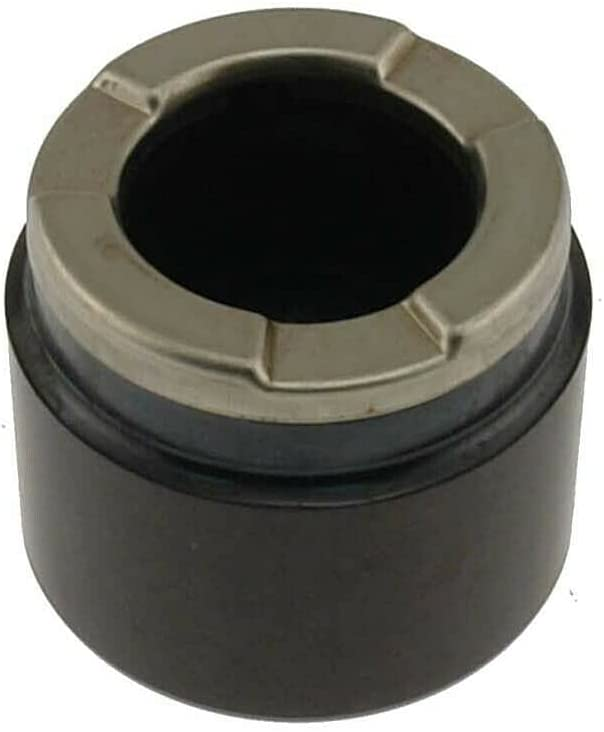 Replacement New product! New type Value Disc Brake Caliper Piston OFFicial mail order