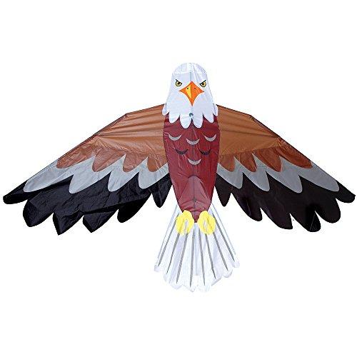 Premier Kites Paradise Bird Kite