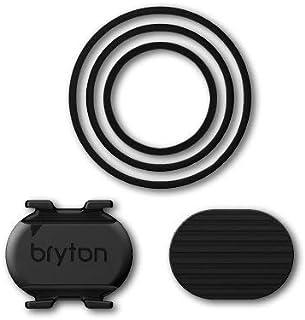 comprar comparacion Bryton Sensor de cadencia sin imán